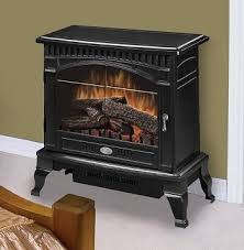 Dimplex Electric Fireplace Insert Dimplex Traditional Hearth Products Great American Fireplace
