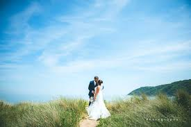 affordable photographers wedding photography in south wales prices affordable photographers