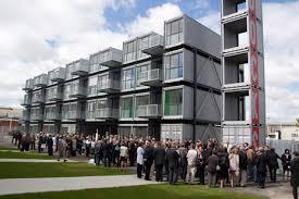 chambre etudiant le havre rentrée 2010 28 nouvelles résidences 13461 logements livrés esr