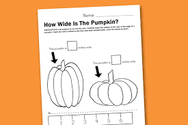 thanksgiving music worksheets worksheets archives paging supermom