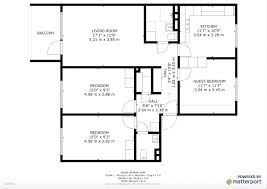 Create Floor Plan With Dimensions Layout Sketchup Drawing Floor Plan Part 01 Floor Plan Draw Crtable