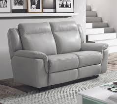 canap cuir gris canape cuir gris 2 places frais 30 inspirant canape cuir gris 2