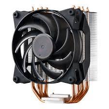 cooler master cpu fan cooler master