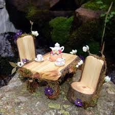blue grass fairy gardens a new magical concept or is it