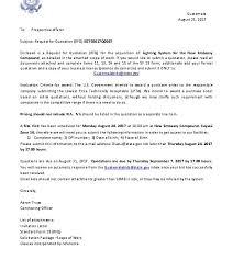 Invitation Letter Us Visa sgt50017q0067 invitation letter for rfq u s embassy in guatemala