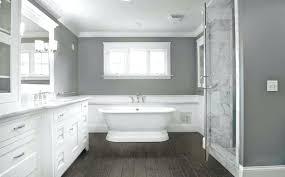 bathroom color scheme ideas 49 luxury bathroom color palette ideas bathroom color palettes