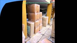 rajendra packers and movers bhopal to pune mumbai nagpur nashik