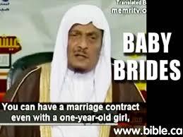 Muslim Man Meme - islam muhammad s 22 woman