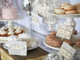 dessert mariage mariage original idée 2 le bar à dessert par luciezm