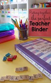 180 best images on pinterest teaching ideas teaching