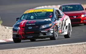 cars u0026 racing cars honda honda race car latest auto car
