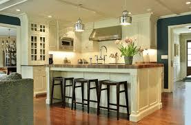Interior Design Kitchens 2014 Westchester County Ny Interior Designer Decorator Bronxville Ny