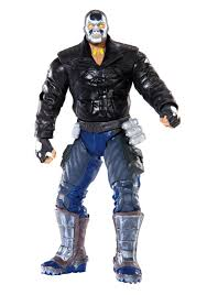 batman arkham city halloween costumes batman arkham city bane action figure