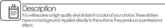 lexus logo png lexus logo headrest car seat decals vinyl stickers graphics x5