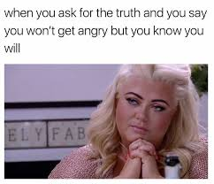 Angry Kid Meme - top 10 gemma collins memes joyscribe
