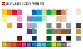 28 fall 2017 pantone colors pantone farbpalette colours brickset lego set guide and database