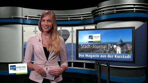 Stadt Bad Aibling Stadtjournal Bad Aibling Tv Im Oktober 2016 Bad Aibling Tv