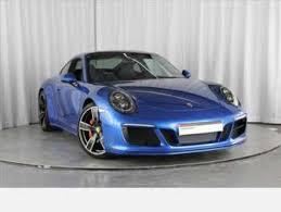 porsche 911 cheap cheap porsche 911 cars for sale desperate seller