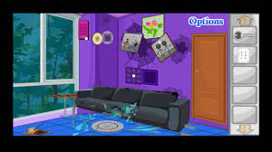 escape game unfixed living room level 7 walkthrough youtube