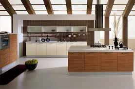 refacing kitchen cabinets ideas refacing kitchen cabinets ideas kitchen designs