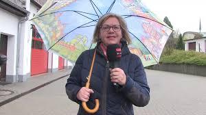 Bad Orb Wetter Das Main Tv Wetter Vom 21 11 2017 Main Tv