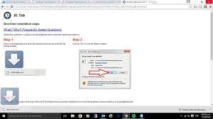 instala java para abrir el sitio del sat youtube tu equipo requiere la versión 1 7 de java google chrome