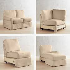 chair slipcovers t cushion slipcovers best t cushion slipcover chair home style tips fresh