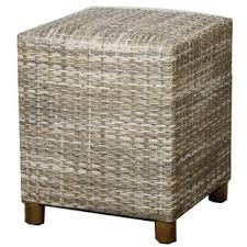 square stool cushions wayfair