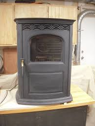 Harman Pellet Stoves Fair Price For Harman Accentra Pellet Stove Hearth Com Forums Home