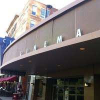 landmark bethesda row cinema indie movie theater
