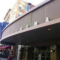 landmark bethesda row cinema indie movie theater