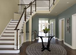 home interior paint schemes best 25 hallway paint ideas on hallway paint colors
