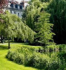 file garden in tours jpg wikimedia commons
