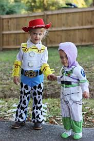 Family Halloween Costume With Baby by Family Halloween Costume Idea Toy Story Theme Sweet T Makes Three