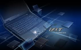 Acer Wallpapers Widescreen Wallpapers Acer Travelmate Wallpaper Free Download
