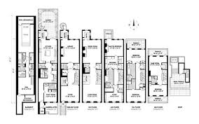 new york apartments floor plans new york studio apartments floor plan purplebirdblog com