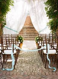 Wedding Venues In Va Wedding Venues In Williamsburg Va Wedding Venues Wedding Ideas