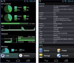 app manager for android best android task manager and app killers 2017
