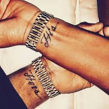 Bf Gf Tattoo Ideas 378 Best Tattoo Ideas Images On Pinterest Couple Tattoo Ideas