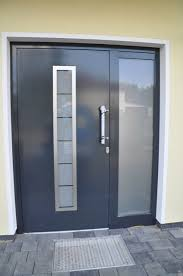 Steel Exterior Entry Doors Beautiful Steel Entry Doors With Choosing An Exterior Entry Door