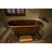 Copper Bathtubs For Sale Premier Copper Products 72