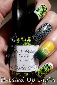18 best nails images on pinterest make up enamels and hairstyles
