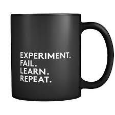 desket cheapest mugs on the internet