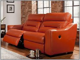 Reclining Leather Sofas Uk Power Recliner Leather Sofas Uk Www Allaboutyouth Net