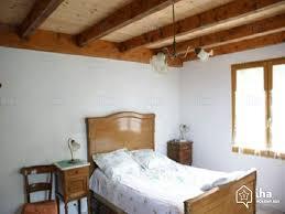 chambre d hote vallauris chambres d hôtes à golfe juan iha 55015