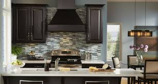 brio kitchen cabinet layout tool tags design your kitchen