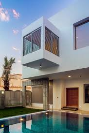 Home Architecture Design by 30 Best Facades Images On Pinterest House Facades Architecture