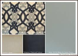 fabrics fixtures and fluff bedroom revamp update stone