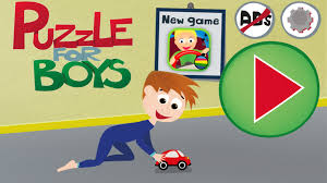 toddler car kids toddler car puzzle game android apps on google play