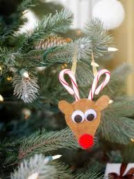 reindeer ornaments can make 10 awesome activities reindeer